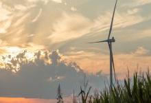 意大利Enel将新增可再生能源14吉瓦