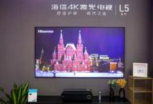 中国彩电市场年度最大黑马为何是它?