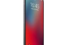 苹果明年或许只出一款5G iPhone