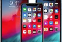 新一代iPhone屏幕将更薄