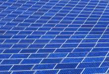到2028年,全球将新增太阳能光伏1955吉瓦