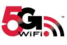 """Wi-Fi与5G的""""往后余生"""""""