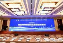 固德威王五雷:数字化 智能化——分布式光伏市场发展之路