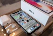 明年新iPhone标配airpods?