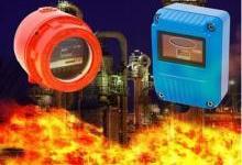 探讨火焰探测器的应用领域与工作原理