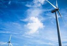 欧洲能源巨头BayWa出售18.8MW苏格兰风电场