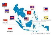 东南亚光伏市场现状及前景