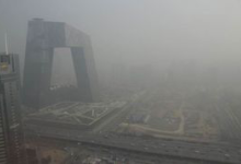 PM2.5传感器在飘尘监测中的应用解决方案
