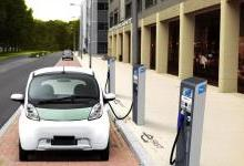 新能源汽车产业规划目标更改 明确支持氢能源车