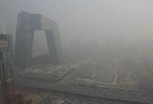 PM2.5传感器在飘尘监测应用解决方案