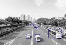 Graviti獲PreA輪融資,AI數據平臺公司發展再提速