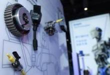 德尔福科技展示全系列产品解决方案给修理厂带来新的机会