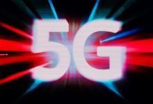 卢伟冰:5G手机不是加个5G基带那么简单