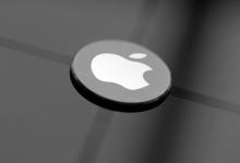 MacBook Pro推解决无故关机解决方案