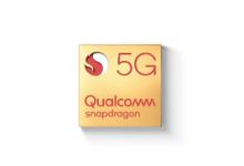 5G性能猛兽!高通解读骁龙865芯片