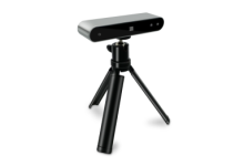 3D相机选型指南 | 你知道自己需要什么样的3D相机吗?