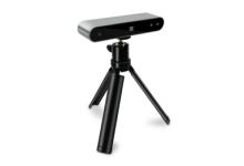 3D相機選型指南 你知道自己需要什么樣的3D相機嗎?