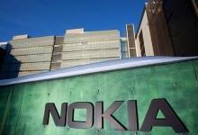 诺基亚64岁新董事长将上任  在5G时代追赶华为和爱立信
