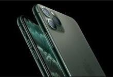 苹果购买全球首批无碳铝