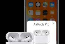 全球苹果用户忠诚度下降