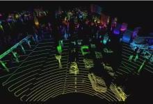 自动驾驶寒冬 激光雷达巨头Velodyne退出中国