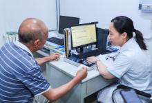 百度如何在医疗落地中塑造社会价值?