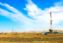 AI在勘探開發:中石油以AI助推油氣行業發展