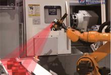 智能控制和自動化生產不可或缺的機器視覺裝備