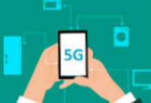 5G手机再创新低