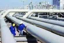 石油行业对压力传感器的要求