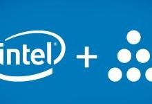 英特尔收购人工智能芯片制造商Habana Labs