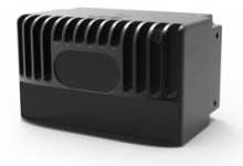详解自动驾驶汽车三大主流传感器主要功能