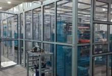 業界呼吁對我國氫能發展全局謀劃