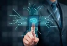 2019 AI Index 年度報告:人工智能領域發展重心解讀