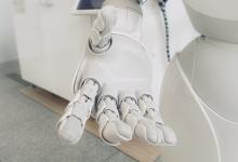 《斯坦福2019全球AI報告》:目前AI產業有多影響我們