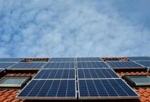 印度可再生能源产能增速大幅下降