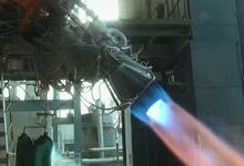 星际荣耀完成500秒全系统长程试车,明年将进行液体运载火箭百公里垂直起降试验