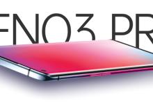 opporeno3发布:2019最后一款5G手机