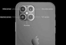 全球图像传感器需求增加