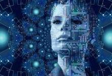 過去十年,AI如何改變了我們的生活?