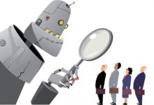 算法偏见:被AI算法包围的时代