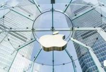 """面对""""无底洞""""自动驾驶,强如苹果也只能表示力不从心"""