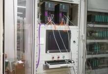 抽水蓄能机组监控系统技术交流