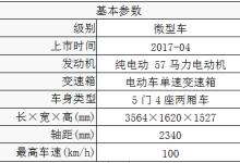 短程双电机四驱纯的带发电功能电动车是如何刺激汽车消费