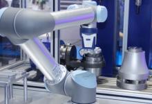 机器人产业给传感器带来新机遇