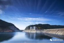2018年我国抽水蓄能电站建设发展情况