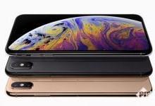 小刘海+USB-C接口 2019款iPhone要激进