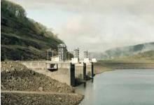 看看世界单机容量最大抽水蓄能电站