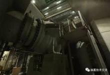 浅析抽水蓄能电站进水阀安装情况