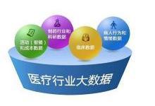 张琨:对2019医疗健康服务行业的三大预测